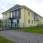 Ref-Kommunalb-Uni Golm-SanierungHaus-8-2