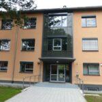 Universität Potsdam, Standort Golm und Gülpe