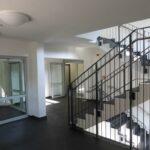 Ref-Kommunalbauten-Uni Golm SanierungH9