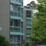 Ref-sozialbau-Seniorenpark Stadtforst