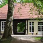 Torhaus Rathenow