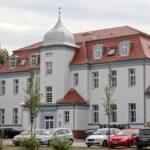 ref-sozialbau-Seniorenpark stadtforst-RN